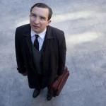 Kinotipp & Verlosung: Mr. May und das Flüstern der Ewigkeit
