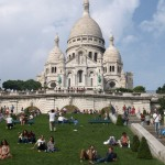 Paris erleben mit Airbnb