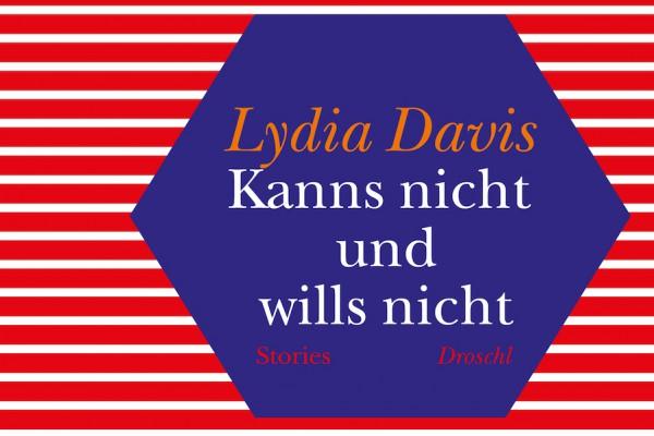 Davis-Kannsnicht Kopie