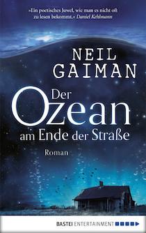 Gaiman-Der-Ozean-am-Ende-der-Strasse-75-org