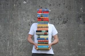 Buchtipp: Paul Auster – Bericht aus dem Inneren