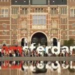 Grachten, Kunst & Pannekoeken – Kurztrip nach Amsterdam