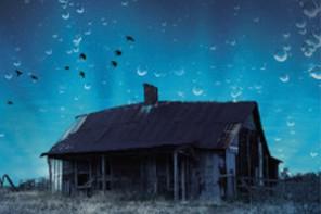 Buchtipp: Neil Gaiman – Der Ozean am Ende der Straße