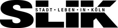 SLIK - Studentenleben in Köln