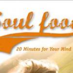 Schluss mit Aufschieberitis! – Soul Food