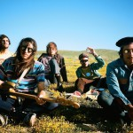 Konzerttipp: The Growlers
