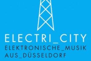 Buchtipp: Rüdiger Esch – Electri_City