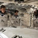 Neu im Kino & Gewinnen: Interstellar