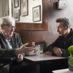 Neu im Kino & Gewinnen: Plötzlich Gigolo