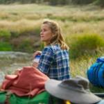 Neu im Kino: Der große Trip – Wild