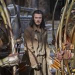 Neu im Kino & Gewinnen: Der Hobbit – Die Schlacht der Fünf Heere