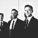 Konzerttipp & Gewinnen: Interpol