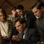 Neu im Kino: The Imitation Game