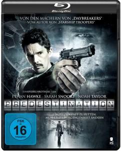 predestination_Cover_Blu-Ray