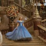 Neu im Kino: Cinderella