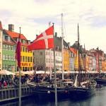 Die Metropole des Glücks – Kurztrip nach Kopenhagen