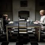 Neu im Kino: Der Babadook