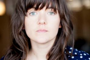 Konzerttipp: Courtney Bartnett