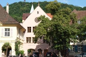Sonne, Schwarzwald, Studentenkneipen – Kurztrip nach Freiburg