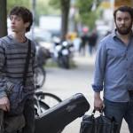 Neu im Kino & Gewinnen: Becks letzter Sommer