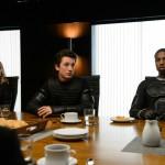 Neu im Kino: Fantatstic Four