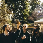 Konzerttipp: Unknown Mortal Orchestra