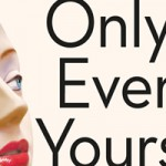Buchtipp: Louise O'Neill – Only Ever Yours