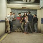 Neu im Kino: Maze Runner – Die Auserwählten in der Brandwüste