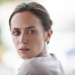 Neu im Kino & Gewinnen: Sicario