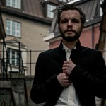 SLIK präsentiert & verlost: The Tallest Man On Earth (live)