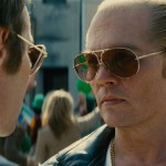 Neu im Kino: Black Mass