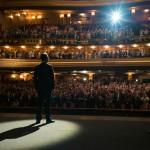 Neu im Kino & Gewinnen: Steve Jobs
