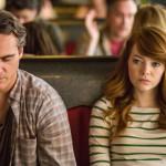 Neu im Kino & Gewinnen: Irrational Man