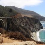 Amerikas Westküste in 3 Wochen, Teil 3: Kalifornien