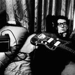 Buchtipp: Elvis Costello – Unfaithfull Music: Mein Leben