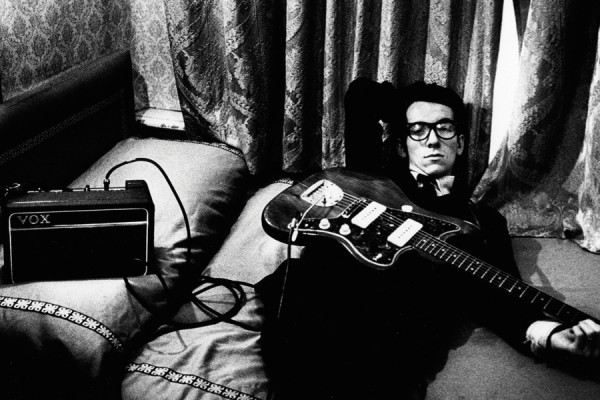 elvis_costello Kopie