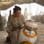 Neu im Kino: Star Wars – Das Erwachen der Macht