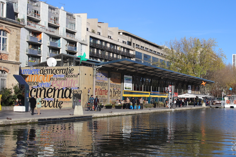 Paris_KinoamKanal