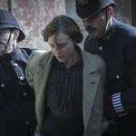 Neu im Kino & Verlosung: Suffragette