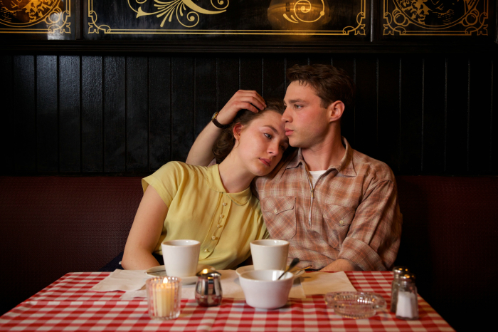 Neu im Kino: Brooklyn – Eine Liebe zwischen zwei Welten