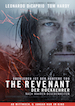 TheRevenant_Poster_06012016_700-1