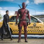Neu im Kino: Deadpool