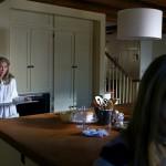 Neu auf DVD & Verlosung: The Visit