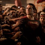 Neu im Kino & Verlosung: Batman v Superman: Dawn of Justice