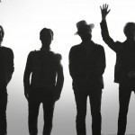 Konzerttipp: Refused