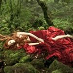Neu auf DVD & Verlosung: Das Märchen der Märchen