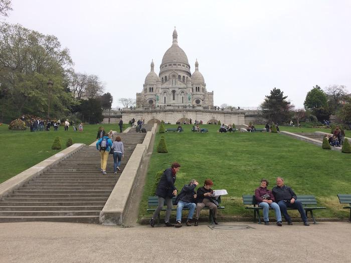 Paris_Sacre_Coeur