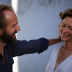 Neu im Kino: A Bigger Splash