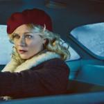 Neu auf DVD: Fargo – Season 2