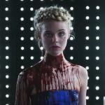 Neu im Kino: The Neon Demon